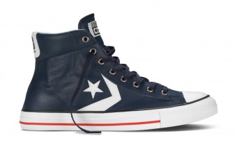 Converse Cons Star Player Ev - 2190,-