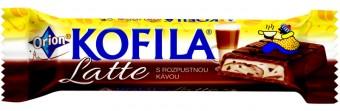 Kofila Latte