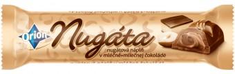 Nugáta