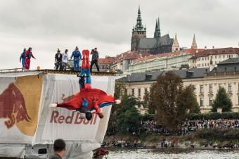 danvojtech.cz/Red Bull Content Pool
