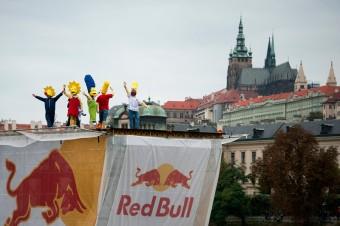 jankaslphoto.com/Red Bull Content Pool