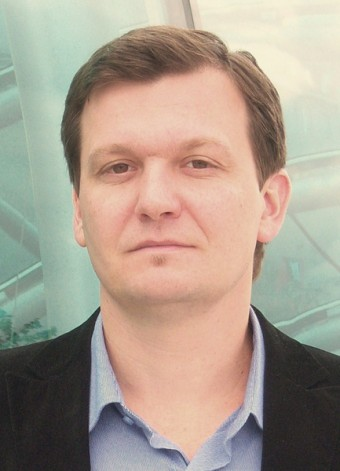 PhDr. Štěpán Vymětal, PhD.