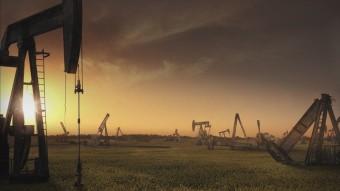 Svět je bez ropy – USA vydrží měsíc, Česko čtvrt roku