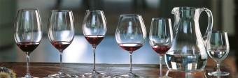 Z jaké sklenice budete letos koštovat Svatomartinské?