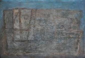 Dílo Josefa Šímy