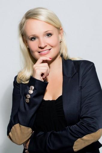 Vanda Tobiášová, foto: Zuprofit.cz
