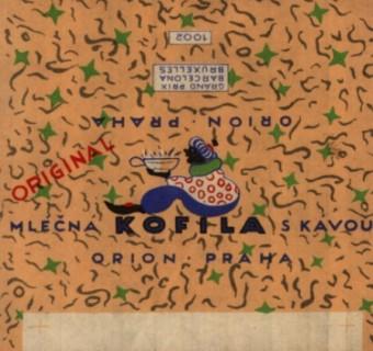 Tyčinka Kofila slaví 90. narozeniny