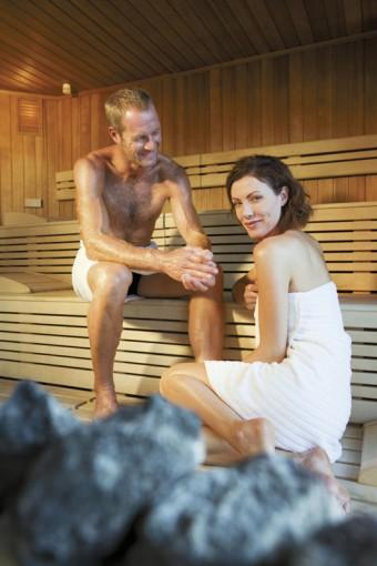 Burgenland – Wellness pro požitkáře
