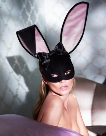 Mert Alas a Marcus Piggott pro Playboy