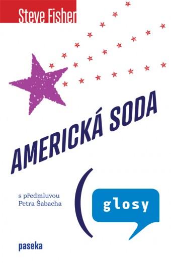 Steve Fisher - Americká soda