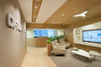 Klinika Oftum