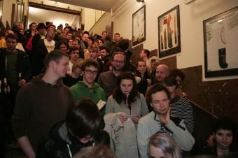 Festival krátkých filmů Praha zná vítěze