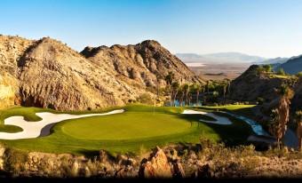 Las Vegas - Cascata Golf