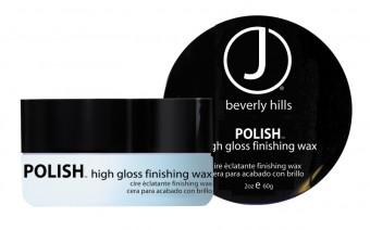 Přírodní kosmetika J Beverly Hills nabízí luxusní výrobky s kvalitní péčí
