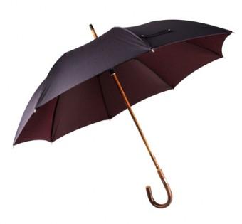 Deštník Le Premier