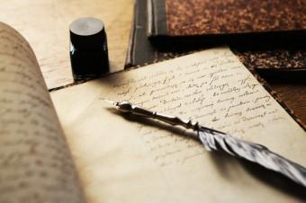 Potřebujete napsat bakalářskou práci?