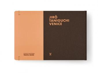 Travel Book - Benátky