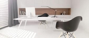 FLOU, Design: Martina Doležalová, Cena: 100 000 Kč