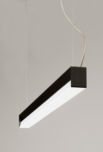 SANT, Design: Rob van Beek, Cena: 3 184 Kč