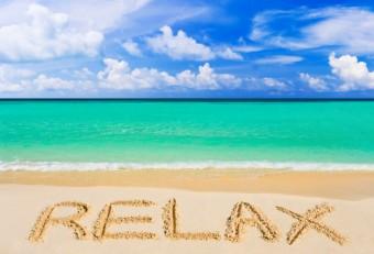 Milujete cestování?